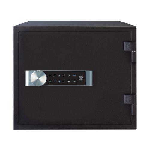 Yale Document Fire Safe Box (M) YFM352FG2