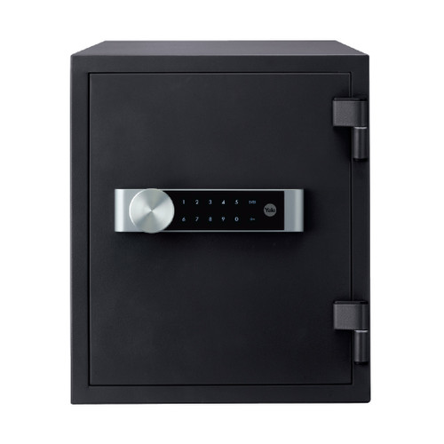 Yale Document Fire Safe Box (L) YFM420FG2