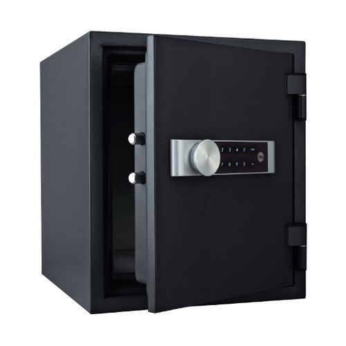 Yale Document Fire Safe Box (XL) YFM520FG2