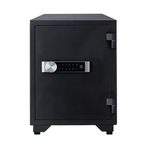 YALE DOCUMENT FIRE SAFE BOX (XXL) YFM695FG2