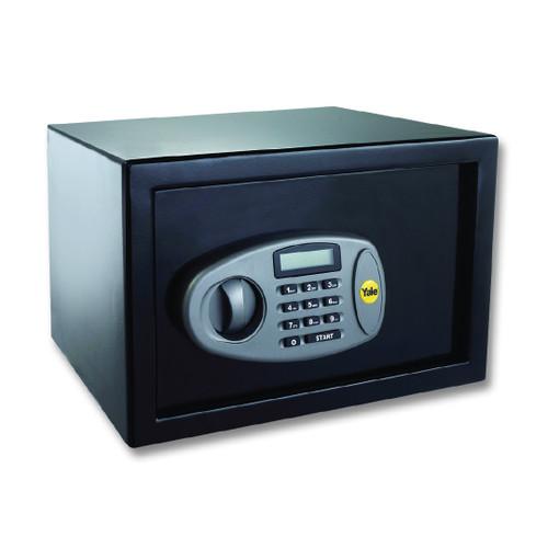 YALE STD SAFE BOX YSS200DB2
