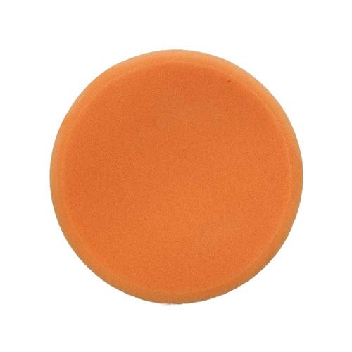 Polish Sponge (Orange)