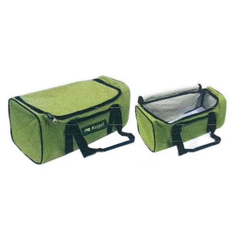 Kugel Tool Bag (U-Zip) #59254C
