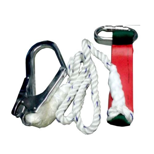 Safety Belt SA11