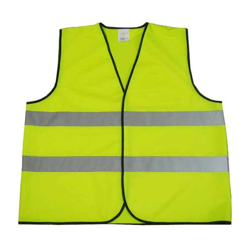 Safety Vest (Green)