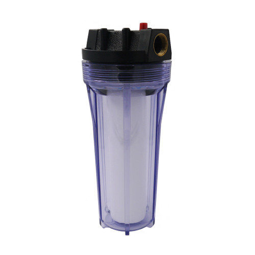 Housing Water Filter W28-41