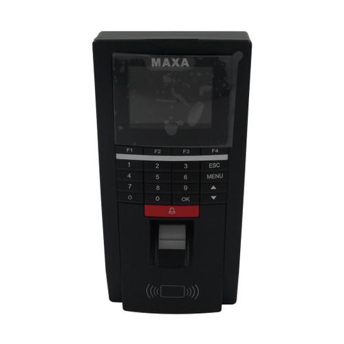 Maxa Fingerprint Time Attendance MA-3060