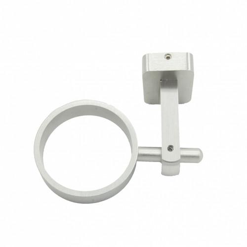 Figo Soap Holder (N00016-00022)