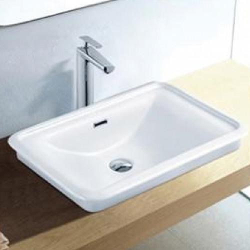 Richford Art Basin BA353 (TA00001-00121)