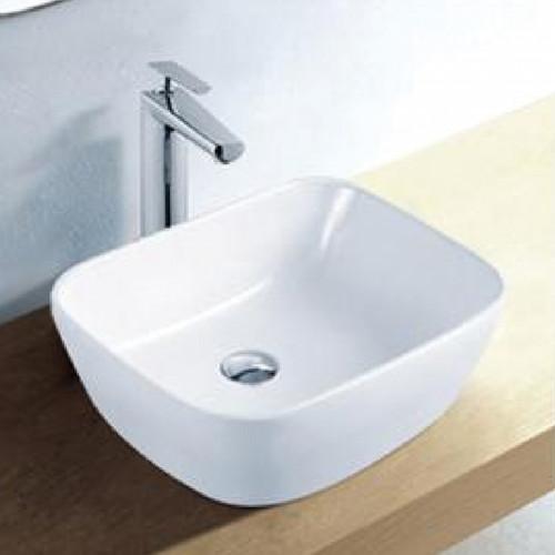 Richford Art Basin BA360 (TA00001-00123)