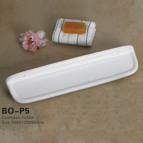 Richford Cosmetic Holder BO-P5 (TA00001-00117)
