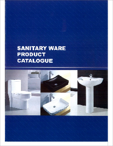 Richford sanitraryware