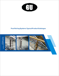 2018 Anchor Channel Typical Product Catalogue