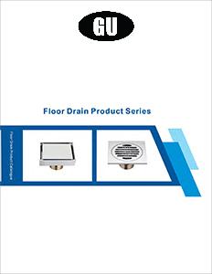 2018 Floor Trap