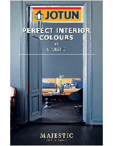 01-perfect-interior-colours-by-majestic.jpg