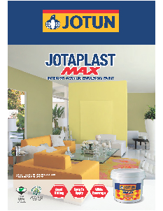 04-jotaplast-max-colour-card.jpg