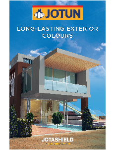 05-new-long-lasting-exterior-colour-card-2018.jpg