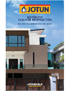 06-exterior-colour-inspiration-booklet-2018.jpg