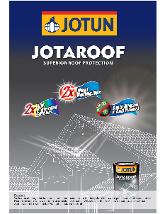 07-color-card-jotaroof.jpg