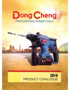 dongcheng catalog