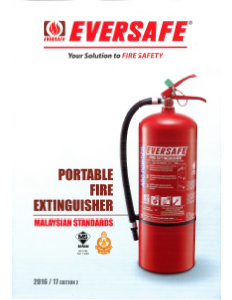 eversafe catalog