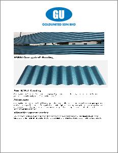hsrm-corrugated-.jpg