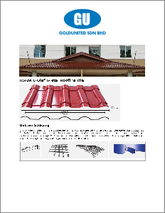 hsrm-e-gle-metal-roofing-tile-.jpg
