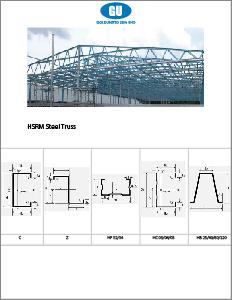 hsrm-steel-truss.jpg