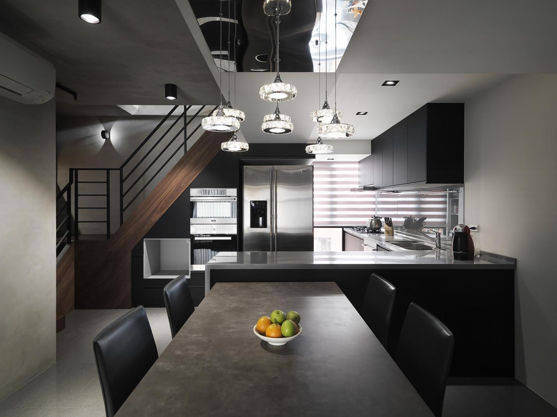 Interior Image 22