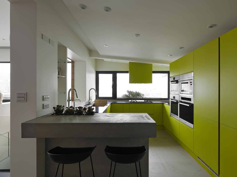 Interior Image 48