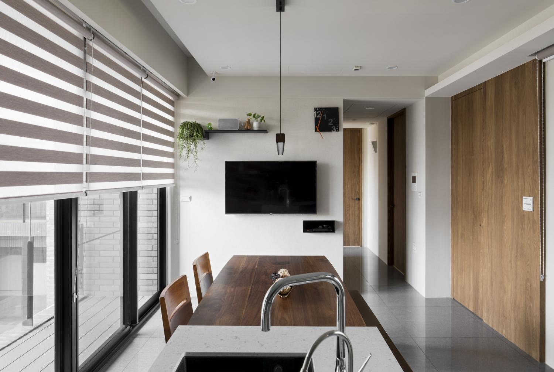 Interior Image 73