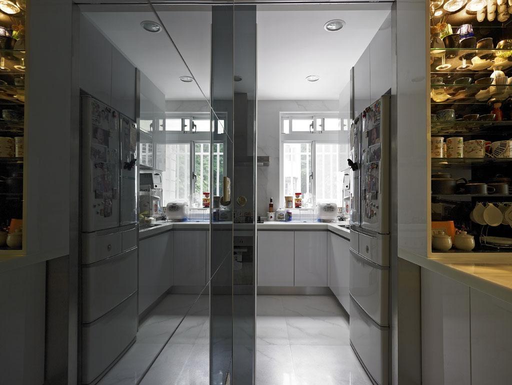 Interior Image 119