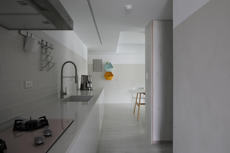 Interior Image 136