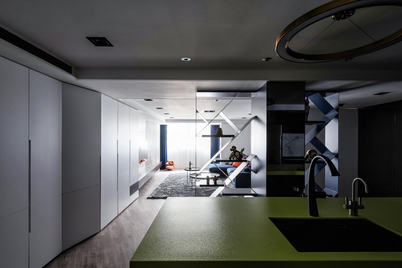 Interior Image 138