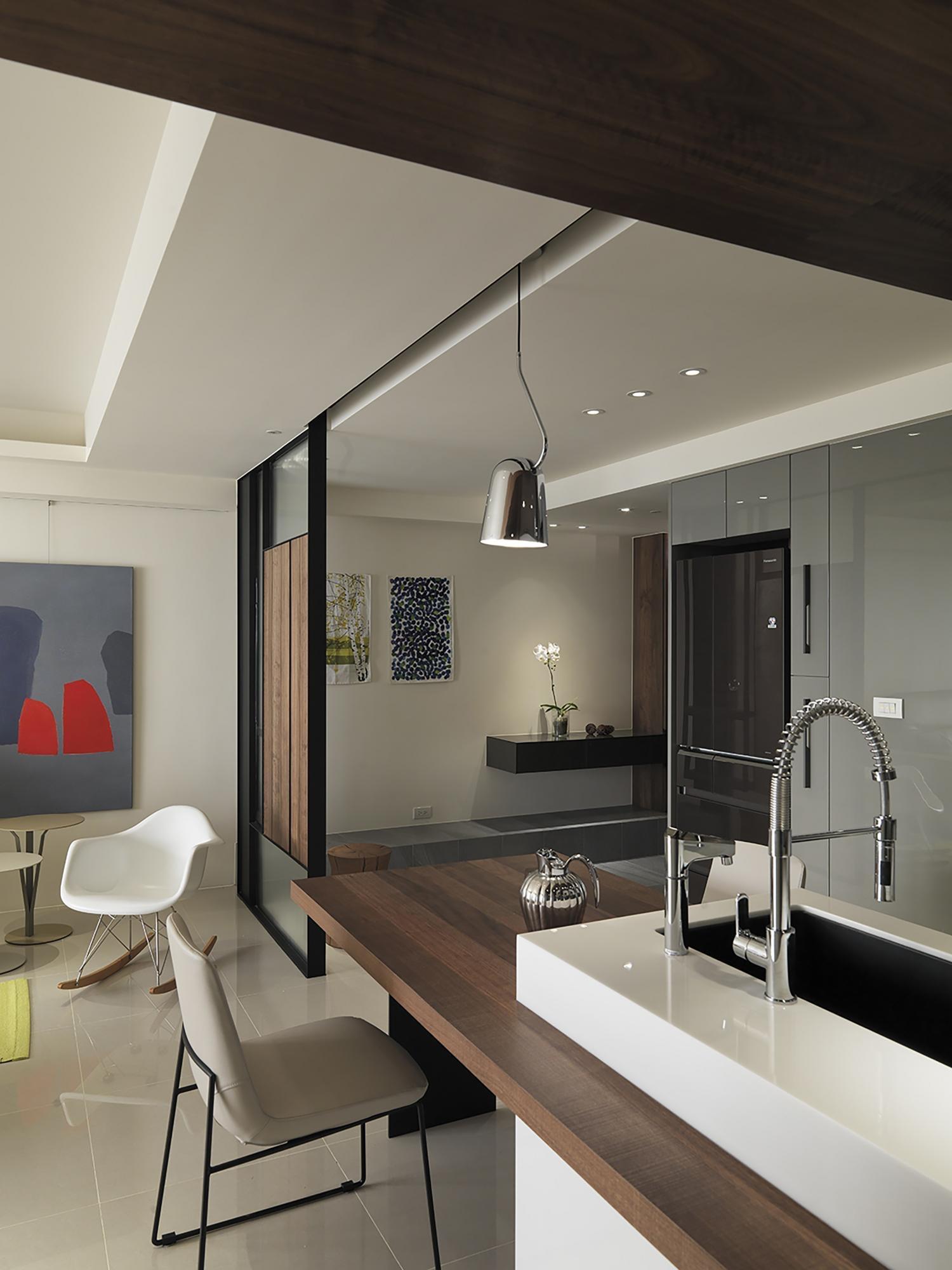 Interior Image 217