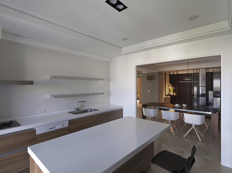 Interior Image 218