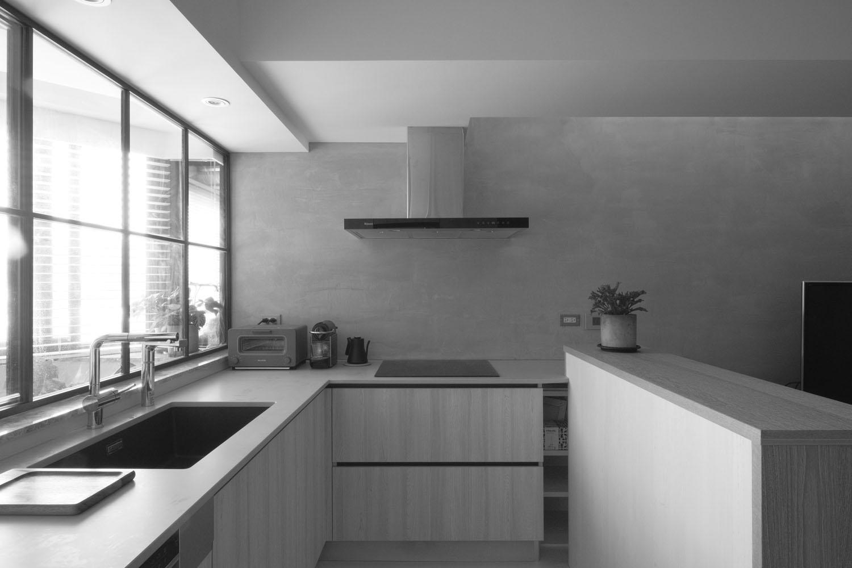 Interior Image 235