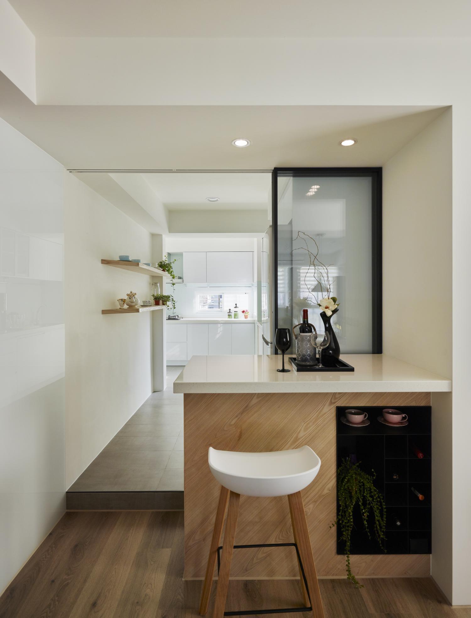 Interior Image 251