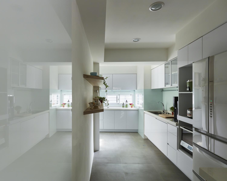 Interior Image 252