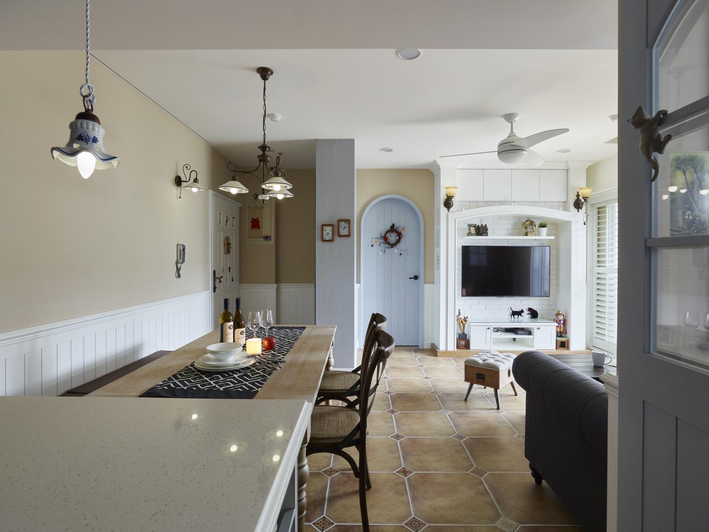 Interior Image 254