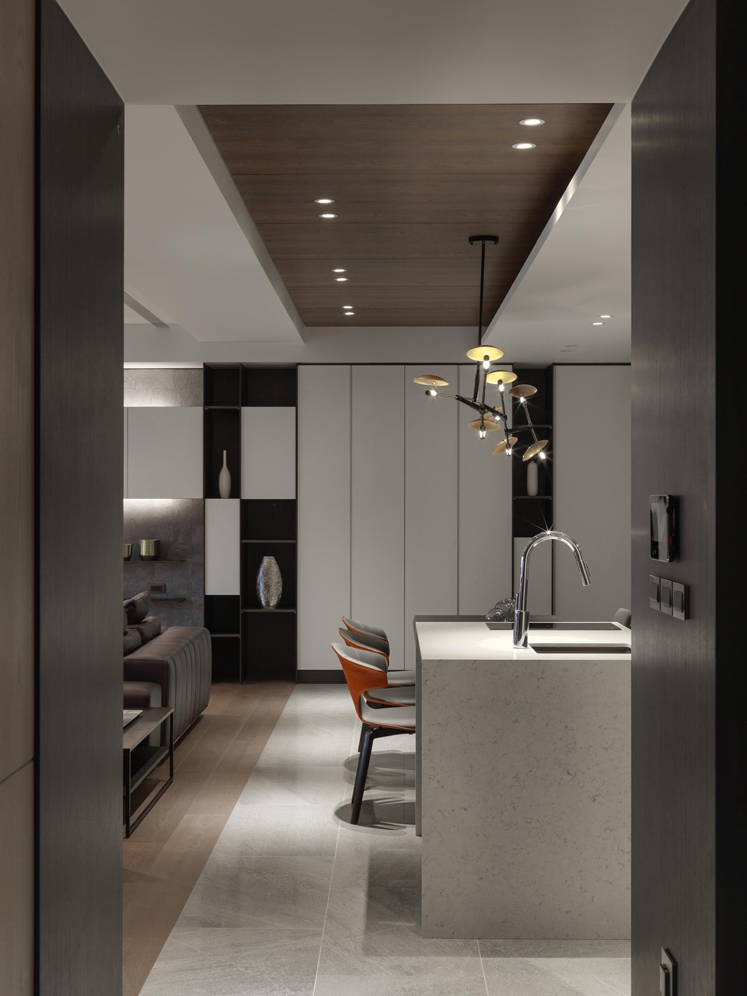 Interior Image 314