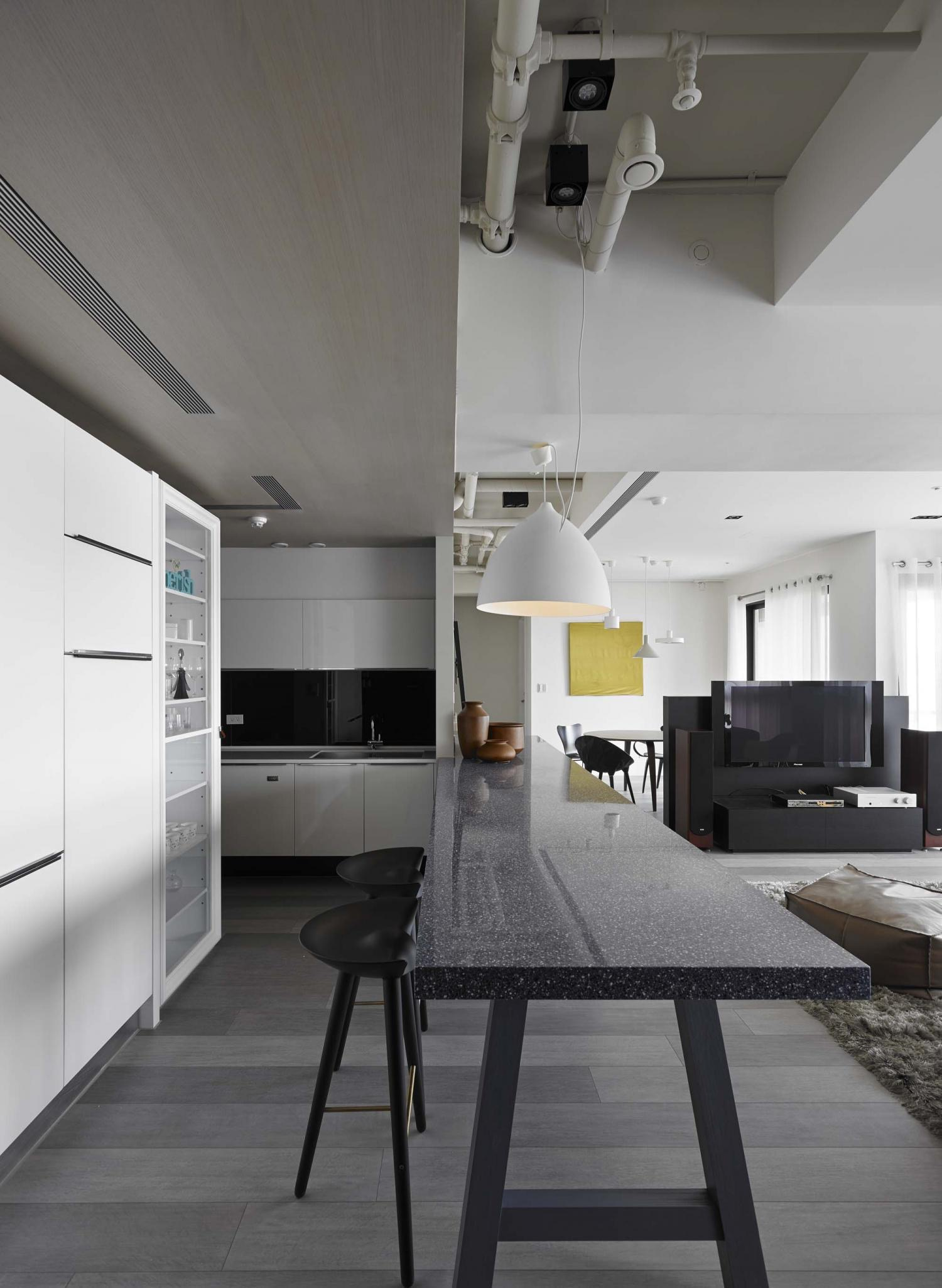 Interior Image 315