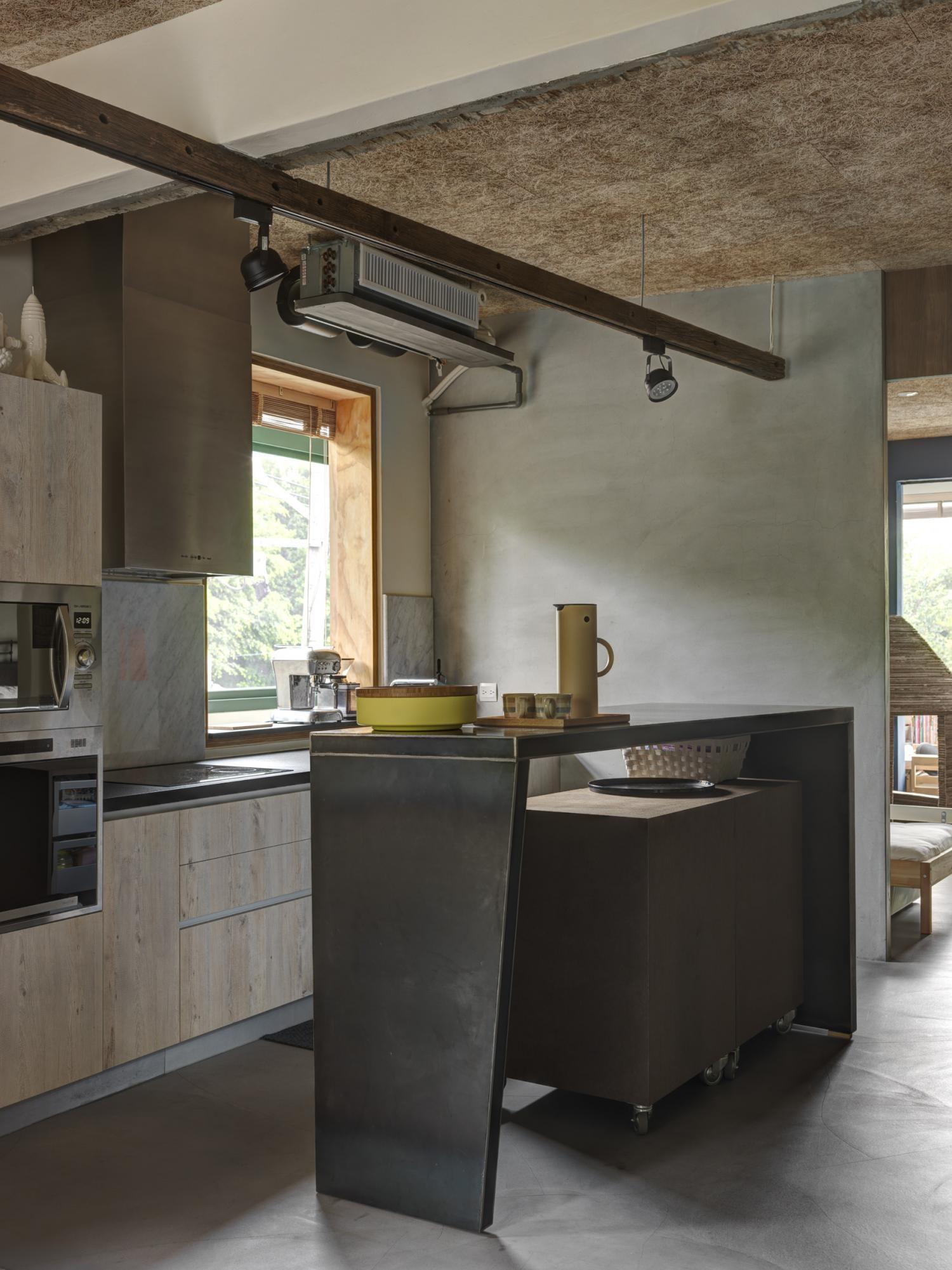 Interior Image 322
