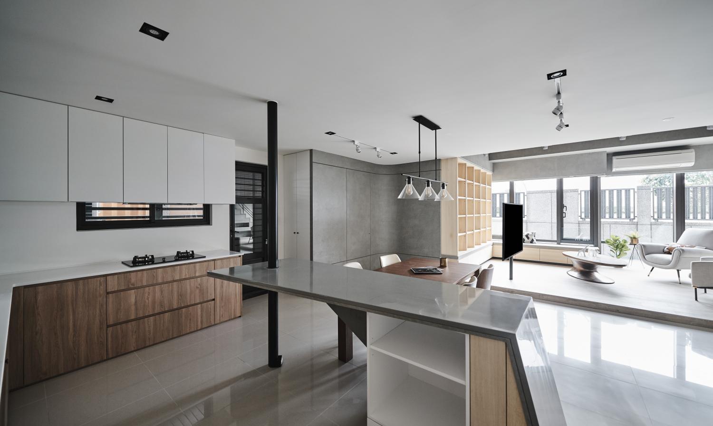 Interior Image 325