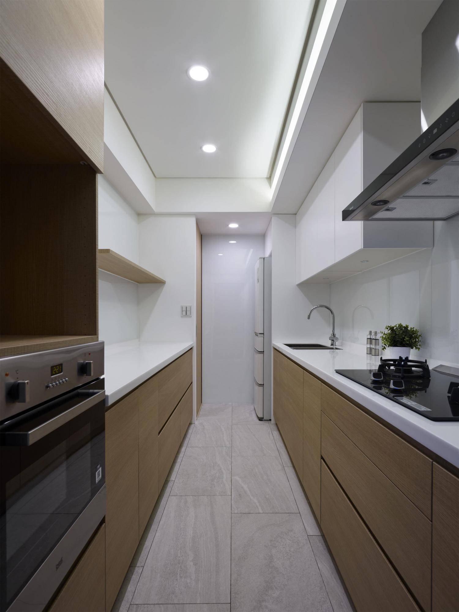 Interior Image 328