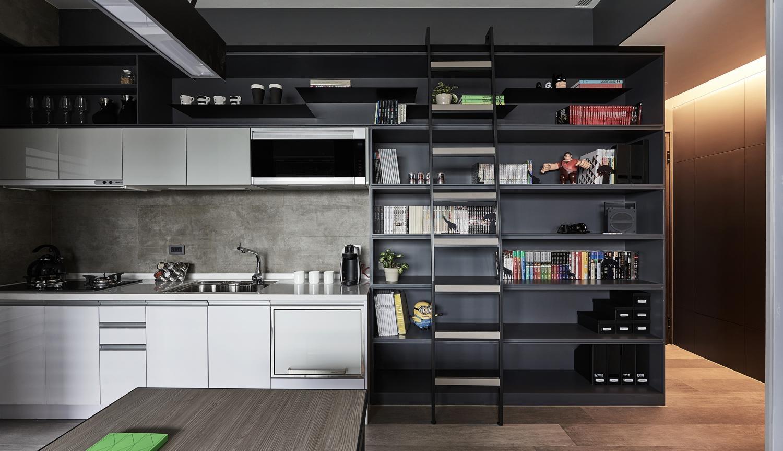 Interior Image 334