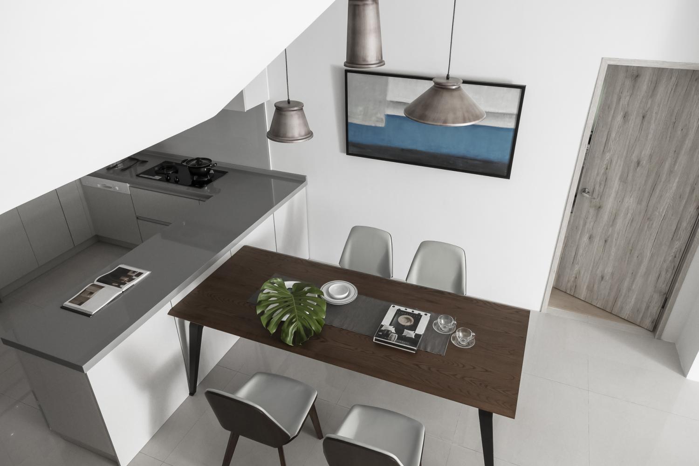 Interior Image 339