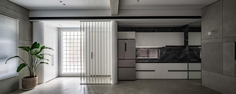 Interior Image 344