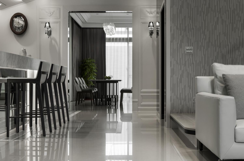 Interior Image 368