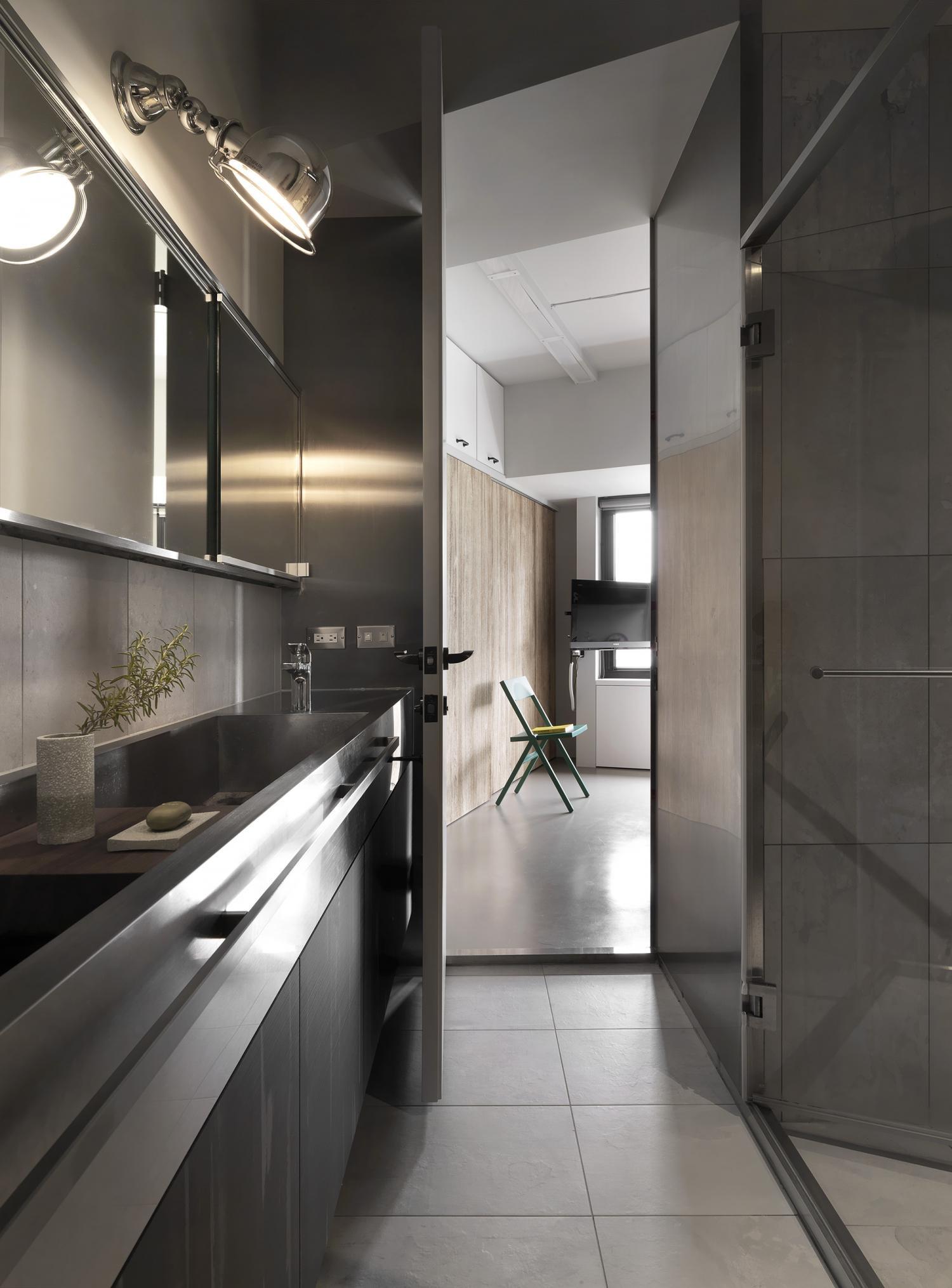 Interior Image 372